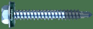 Eurotec Bighty Bimetall