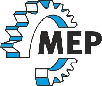 MEP bei Lütjens in Lippstadt